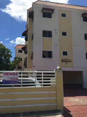 Apartamentos De 3 Habitaciones En Las Palmas Alma Rosa