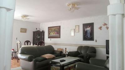 Venta De Casas En Manrique Oriental