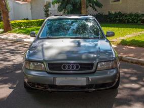 Audi A4 2.8 V6 1996 Bom Preço
