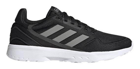 Zapatillas adidas Nebzed-eg3693- adidas Performance