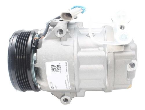 Imagen 1 de 4 de Compresor Chevrolet Corsa Suzuki Fun 1.4 1.6