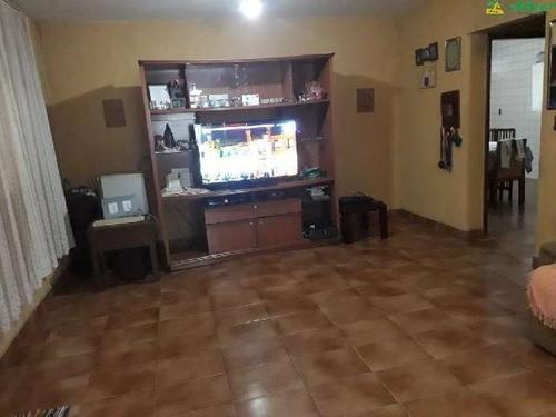 Venda Chácara / Sítio Rural Parque Agrinco Guararema R$ 750.000,00 - 32410v
