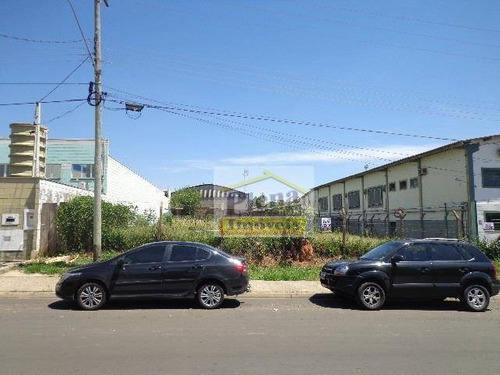 Terreno  Residencial À Venda, Jardim Boa Vista, Hortolândia. - Te0280