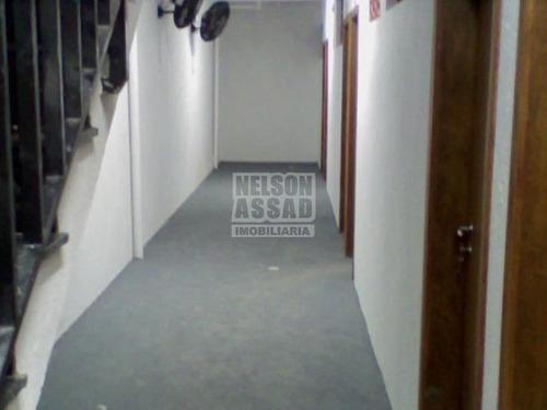 Imagem 1 de 30 de Sobrado Para Venda No Bairro Vila Centenario, 3 Dorm, 0 Suíte, 1 Vagas, 140 M - 727