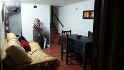 Departamento / Casa Villa Gesell