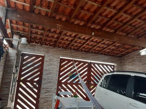 Casa - 6208 - 69178909