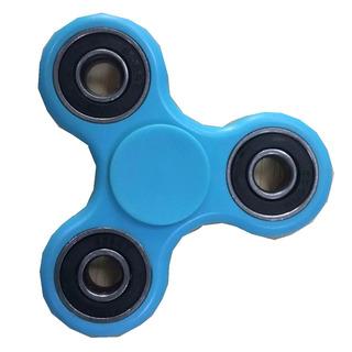 Spinner Azul Tri Fidget