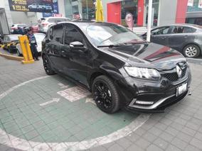Renault Sandero Sin Definir 5p Zen L4/1.6 Man