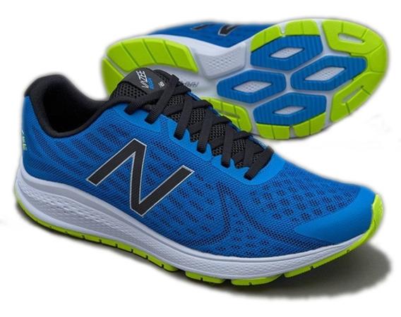 Zapatillas New Balance Hombre Running - Vazee - Ahora 12