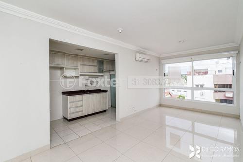 Apartamento, 1 Dormitórios, 47.06 M², Cavalhada - 203806