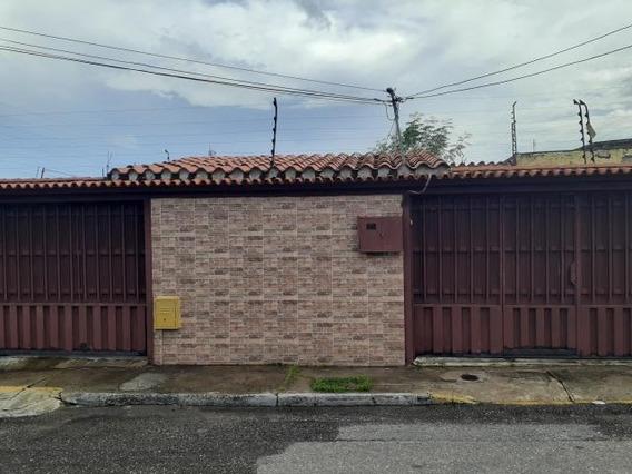 Venta De Casa En Patarata, Lara