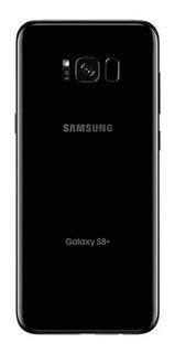Repuesto Vidrio Pantalla Lcd Samsung S8 Plus Nueva Sin Uso!!!