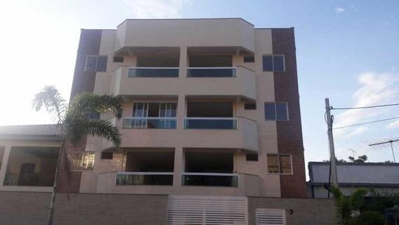 Vendo Apartamento De 2 Quartos 2 Banheiros Sendo 1 Suite