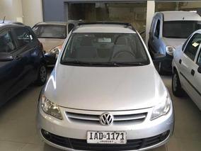 Volkswagen Saveiro 1.600 Cc. Full,