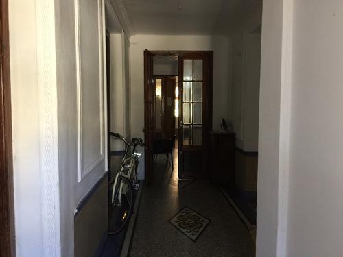 Imagen 1 de 14 de Residencia Estudiantil 21 De Setiembre Y Sarmiento