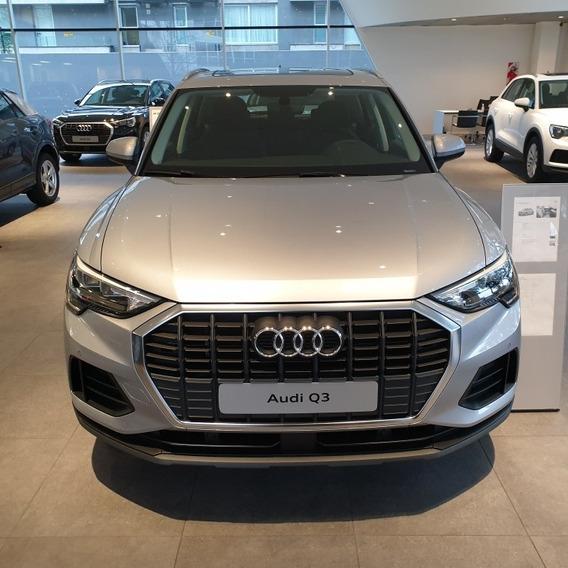 Audi Q3 1.4 35 Tfsi