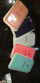 Fundas De iPhone 7 Y 8
