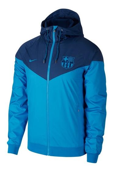 Campera Nike Barcelona 2020849-dx