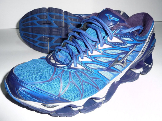 Mizuno Wave Prophecy 7 Masculino
