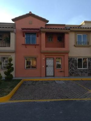 Casa En Ojo De Agua, Buena Ubicación Muy Amplia Id306548
