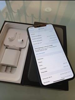 iPhone 11 Pro Max De 256 Gigas