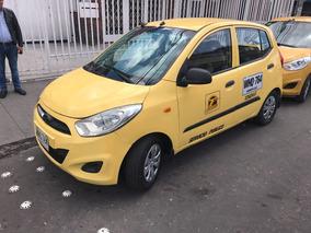 Taxis Otros Servicio Público Bogota