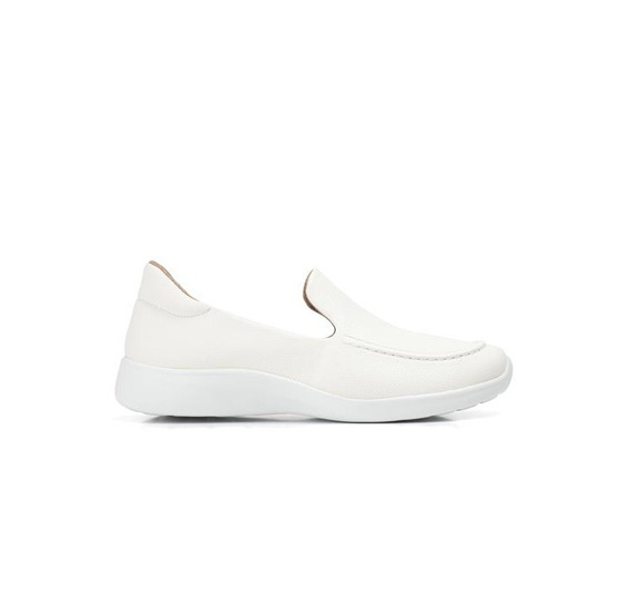 Sapato Piccadilly 216001