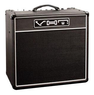 Amplificador Combo Para Guitarra Vht Av-spi-12/20