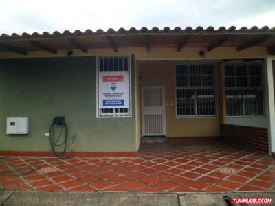 Casa En Venta En Palma Real, Tipuro