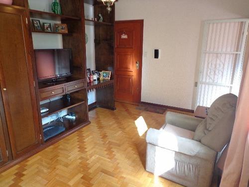Apartamento Cidade Baixa Porto Alegre - 2561