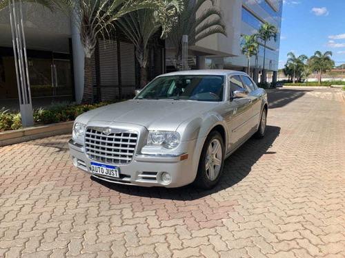 Imagem 1 de 15 de Chrysler 300c 3.5 V6