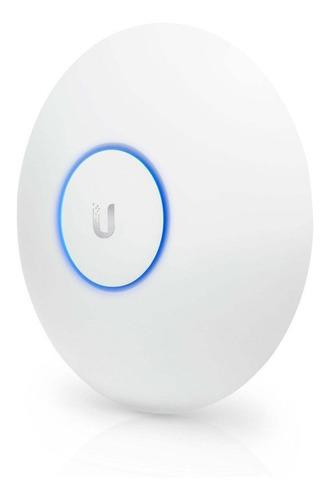 Access point outdoor, Access point indoor Ubiquiti Networks UniFi AC Pro AP UAP-AC-PRO branco