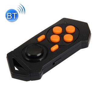 Mini Bluetooth Portatil Gamepad Obturador Distancia Para