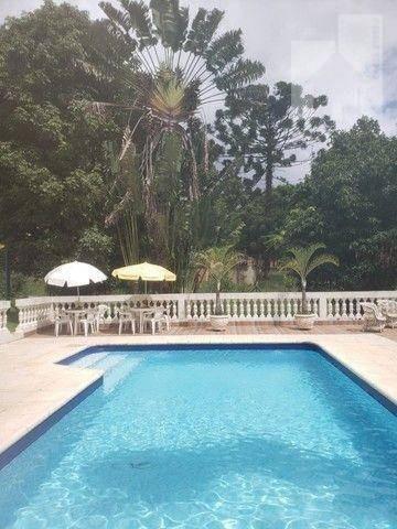 Imagem 1 de 20 de Chácara Com 5 Dormitórios À Venda, 5975 M² - Bairro Dos Fernandes - Jundiaí/sp - Ch0133