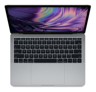 Macbook Pro 13 I5 2.3 8gb 128gb Ssd Nueva Caja Sellada