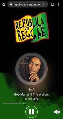 Rádio Web Top + Streaming 1k + App Play Store + Site