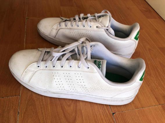 Zapatillas adidas Neo Talle 11 Us
