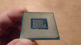 Procesador Intel Celeron B820 Para Notebook