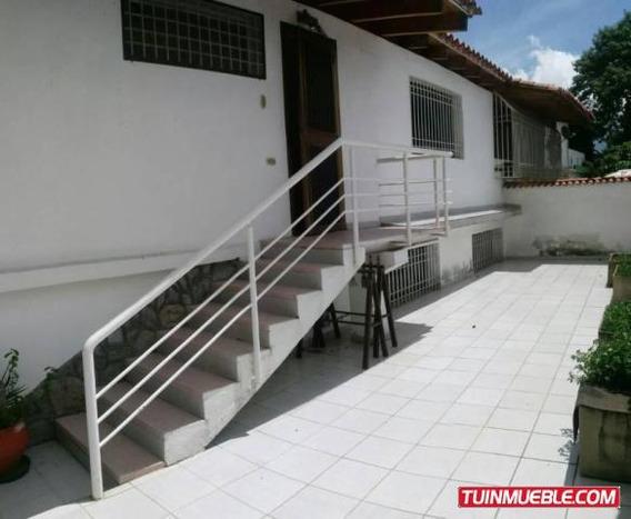 Casa En Venta,vista Alegre, Mls18-10593, Ca04241581797