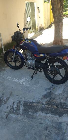 Honda N