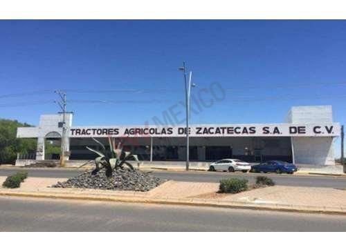 Local Venta/fresnillo, Zacatecas