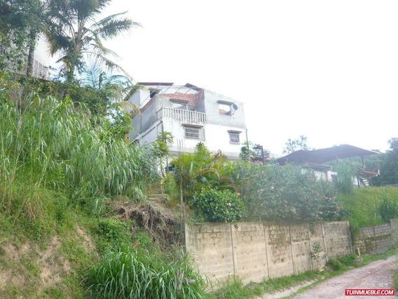 Best House Vende Acogedora Casa En Lagunetica