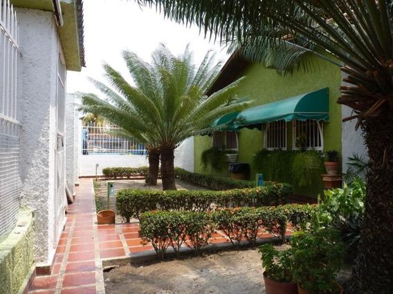 Quinta En Venta Parque Resd Don Juan Los Overos 20-12786 Hcc