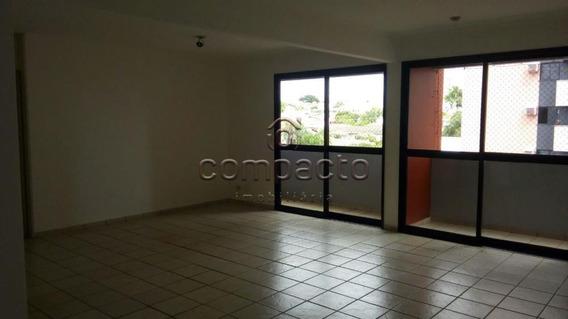 Apartamento - Ref: V2198