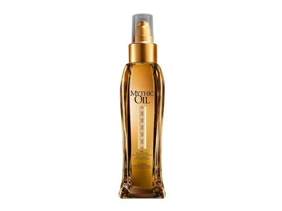 Oléo Nutritivo Mythic Oil L