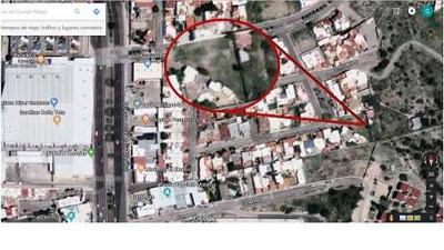 Terreno, Venta, Norte, Privada, Los Sabinos, Hermosillo, Sonora