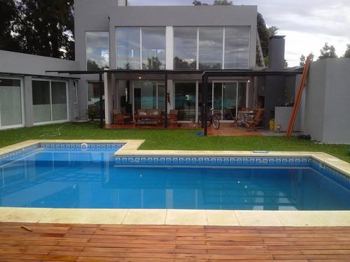 Imagen 1 de 13 de Excelente Casa En La Cesarina