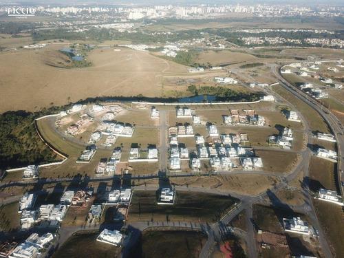 Terreno - Urbanova - Ref: 8380 - V-ri4009