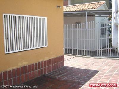 Casas En Venta Rtp--- Mls #16-18822-- 04166053270