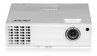 Proyector Acer P1173 3000 Lms